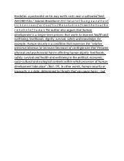 ECONOMIC DEVELPMENT_0411.docx