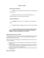 Kari_Read_completed_Module_8_Checklist-SP_19.docx