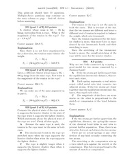 HW 4-1-solutions