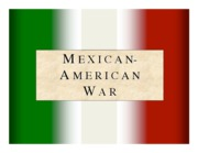 21_Mexican+American+War_upload