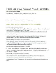 FDSCI101GroupResearchProject_Sources.docx