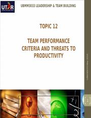 Topic_12_-_Teams_Performance_and_Threats_to_Producitivity (1).ppt