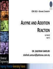 Lecture 6.3 Organic Chemistry.pdf