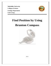 find_position_by_using_brunton_compass1
