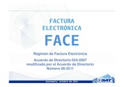 FACTURA_ELECTRONICA_HOTEL
