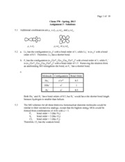 Assignment05_Solutions_Sp13