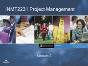 Lecture 2 2014 class