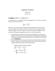 Assignment_6_Solutions