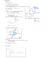 231_notes_Lecture10.pdf