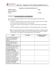 ENG215_Appendix A_Peer Review Feedback Form 1-2.docx