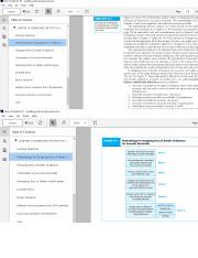 Chapter 16 Notes.docx