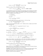 Thermodynamics HW Solutions 763