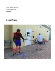 Project-ForcePhoto.pdf