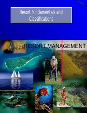 CHAPTER_1_(_B)-_Resort_Fundamentals_and_Clasiffications