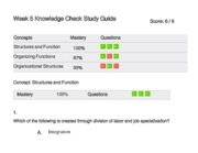 Week_5_Knowledge_Check_Study_Guide.pdf