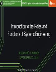05_IntroToRoles&FunctionsOfSysE (1).pdf
