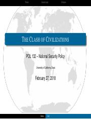 14-Clash_of_Civilizations-OUTLINE.pdf