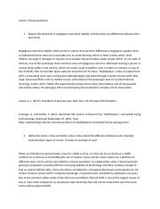 legal regulatory ethics issues trends paper The paper, published in 2005 in the proceedings of the national academy of sciences, is on something called the wwox gene, thought to be a tumor suppressor two situations have led to the development of legal, regulatory and ethical issues for instance.