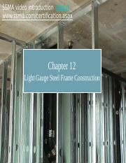 chap12-%20Light%20Gauge%20framing%20-%20MASTER%20r09