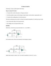 Day-24-AC-Power-Factors2