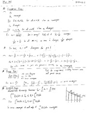 PHYS 301 Lecture 9 Notes