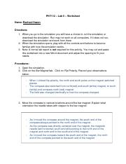 PHY112Lab06_Worksheet.docx