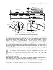 Geometry of Single-point Turning Tools and Drills_116.pdf