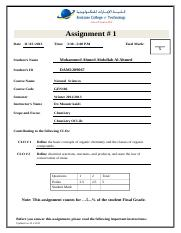 Assignment_1winter13-corr.doc.docx