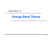 ECE230A_Lecture_slides-Energy_band_theory