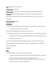 Persuasive Speech Outline (1)
