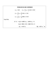130_Problem CHAPTER 10