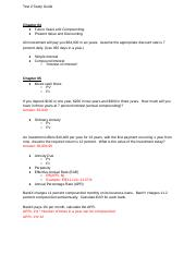 Test 02 Study Guide.docx