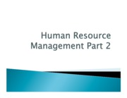 4.Human%20Resource%20Management%20Part%202F09