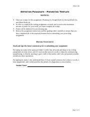 Definition_Paragraph_Prewriting_Template