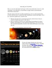 Interesting facts about Pluto Revised (1).docx