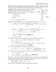 Thermodynamics HW Solutions 727