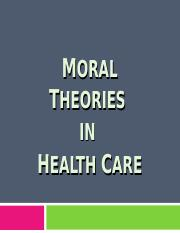 1- Moral Theories.ppt