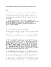 Buffet Letter Excerpts 1977-1989.docx