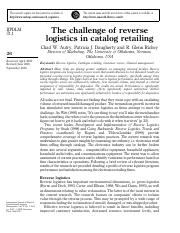 The_challenge_of_reverse_logistics_in_ca.pdf