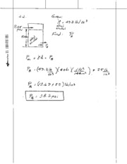 CEIE 230 Assignment 02 Solutions