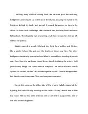 hsm introduction to cyber crime ashford university  3 pages hsm 438 introduction to cyber crime essay docx