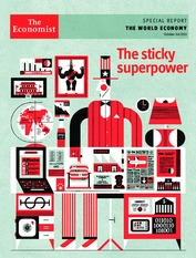 Reading#1_120151003_world_economy_The sticky superpower
