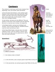 centaur-reading-fun-activities-games-reading-comprehension-exercis_41236.docx