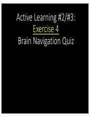 exercise 4 answers.pdf