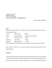 Edinson Hurtado - Case 1.docx