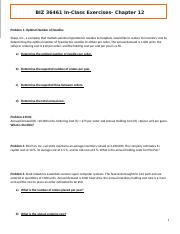 Chapter12_In_Class_Lab_Exercises.docx