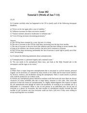 Tutorial%201%20Answers