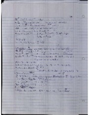 Lecture+2-2+and+2-7+Notes