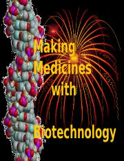 Making_Medicines_with_Biotechnology