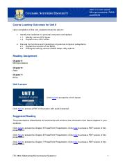 Unit II Study Guide.pdf
